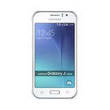 Samsung Galaxy J1 Ace J111f 4g Dual Sim Liberado 8gb -