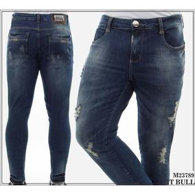Calça Masculina Pit Bull Jeans Ref: 23789