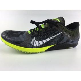 Zapatos Clavos Atletismo Nike Victory Xc T11.5 Usa Leer Bien