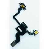 Flex Power Y Sensor De Luz Iphone 4g + Kit De Herramienta