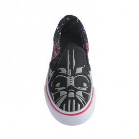 Panchas Star Wars Addnice Dart Vader Brillan Psw