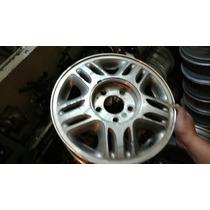 1 Rin Chevrolet Venture 15 5 Birlos, Mercado Pago