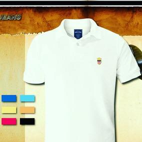 Chemises Gasoil Original Para Caballero