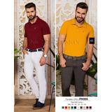 Jeans Hombre Ropa Pantalón Excelentes Diseños Y Colores