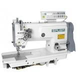 Máquina De Costura Pespontadeira Siruba T828 72 064h 110v