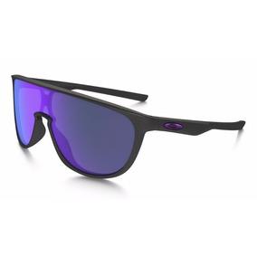 Gafas Oakley Trillbe Ref. Oo9318 - 04 Original Con Garantía