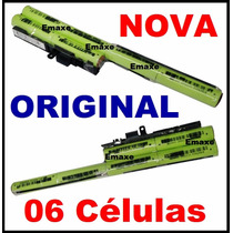 Bateria Positivo Unique S1990 S1991 S2065 S2065l S5055 Nova