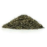 Chá Verde A Granel (importado) - 250g