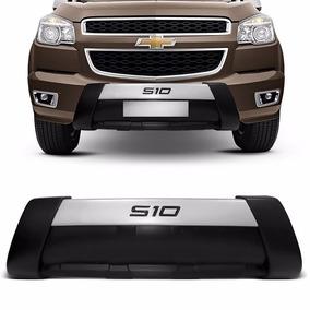 Overbumper S10 2012 2013 2014 2015 2016 Front Bumper Tgpoli