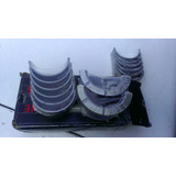 Conchas De Bielas Chev 292 305 350