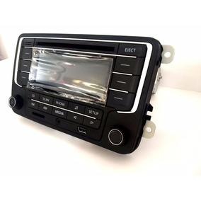 Auto Radio Amarok 2012 A 2013 Ref 5c6035160