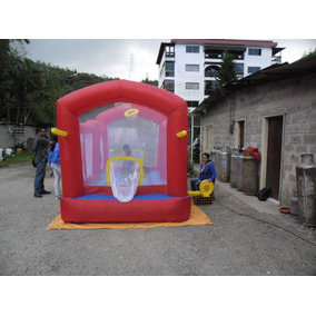 Colchon Inflable