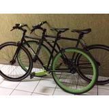 Bicicleta Fixie Unidad