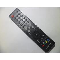Control Remoto Tv Lcd Led Cyberlux Nuevos Tienda Virtual