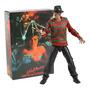 Freddy Box.