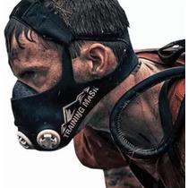 Elevation Mask Training 2.0 Macara De Entrenamiento