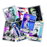 Posters, Afiches Personalizados Justin Bieber