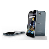 Celular Alcatel One Touch Idol Ot6030 4,7 8gb+ 8mp