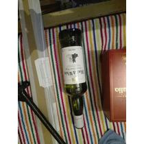 Botellas De Tequila(cabritos, Don Julio) Torres 5 Y Whisky