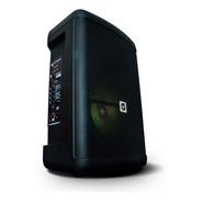 Parlante Stromberg Riot Portátil 15'' Bluetooth Negro 100w