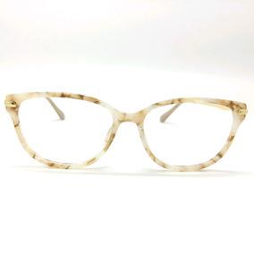 Ray Ban Lateral Branca De Grau - Óculos no Mercado Livre Brasil 5baa984155