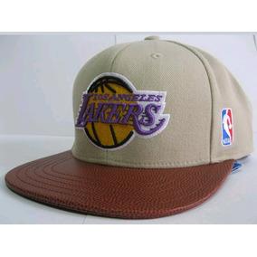 Gorra adidas Originals Nba Los Angeles Lakers Kobe Bryant