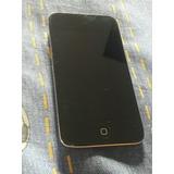 ¡ipod Touch 4ta Generación 16 Gb! En Excelente Estado