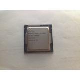 Procesador Intel Core I5 4ta Generacion 3.00 Ghz