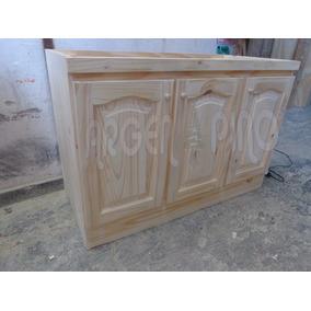 argen pino bajo mesada todo puerta ra calidad fabrica