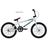Bike Haro Annex 2016 Pro Xl Bmx Racing