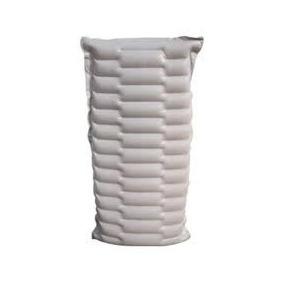 Colchon Inflable Ortopedico Antillagas Agua/aire