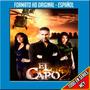 Serie El Capo Temporada 2 Formato Original Hd
