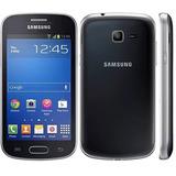 Samsung Galaxy Trend Lite S7390 - Libre Refabricado