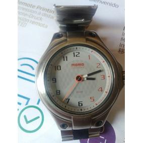 6dfd43bc173 Arremate De Relogios Usados Masculino - Relógio Masculino