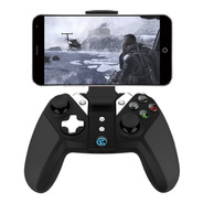 Controle Gamesir G4s Bluetooth Gamepad S/ Fio Android Pc Ps3