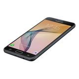 Celular Samsung Galaxy J7 Prime G610m Negro Liberado