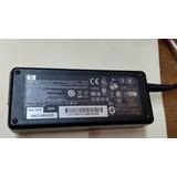 Cargador Hp Original 18.5 Voltios A 3.5 Amperes