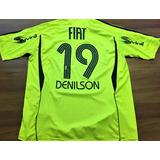 Camisas Do Palmeiras Raras Para Colecionadores