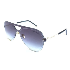 Oculos De Sol Feminino Marc Jacobs Reflected Mascara