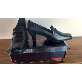Super Oferta Zapatos Oficina Super Cancheros