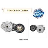 Tensor Correa Mazda Matsuri/milenio