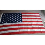 Bandera De Usa Y De Todo El Mundo Banderas Medida Oficial