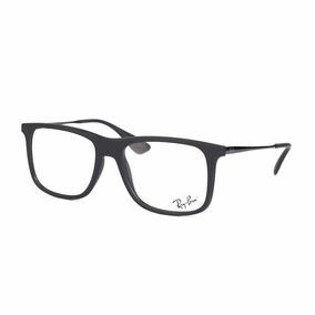e5fd0c39a2112 Armação Ray Ban Rb 51 - Óculos em Santa Catarina no Mercado Livre Brasil