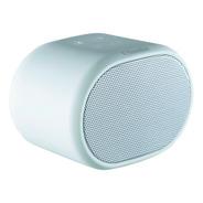 Caixa De Som Bluetooth Mini Portátil Mybomber2 Branco 5w