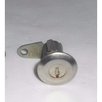 Miolo Da Porta Corcel Ii /del Rey/ Pampa/ Belina S/chaves