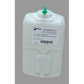 Deposito Anticongelante Accord 98-02 / Vp5 98-02
