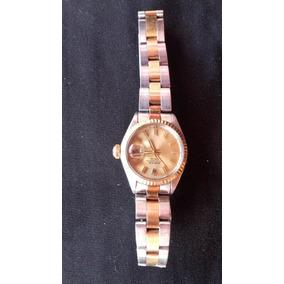 6393050ea64 Relógio Rolex Feminino em Atibaia no Mercado Livre Brasil