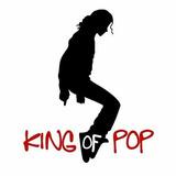 Coleccion Michael Jackson El Rey Del Pop 10 Libros 7cd 4dvd