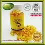 Aceite De Pescado - Omega 3 6 9 Por 100 Cápsulas!!!