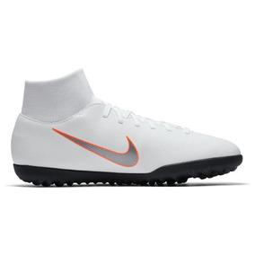 Chuteira Nike Elastico Superfly Tf 35 - Chuteiras no Mercado Livre ... 0274288dac550